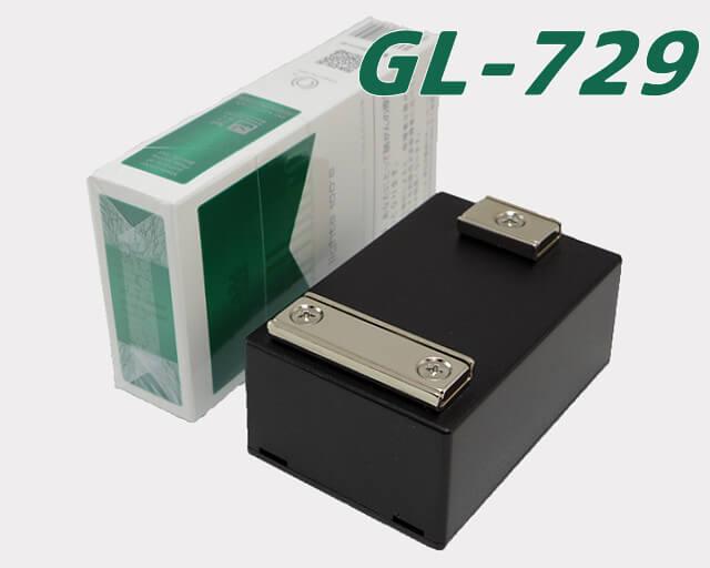 GL-729商品画像スマホ用