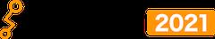 カガワジョブ2021