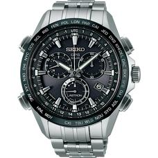 8X Series Chronograph
