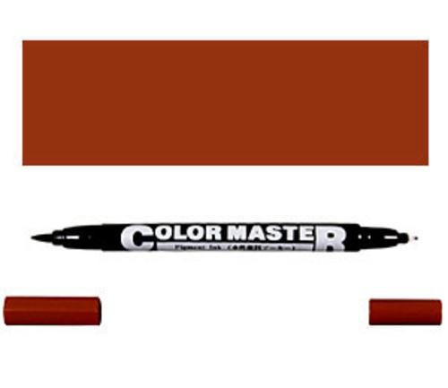 サム カラーマスター P-9 ライトブラウン