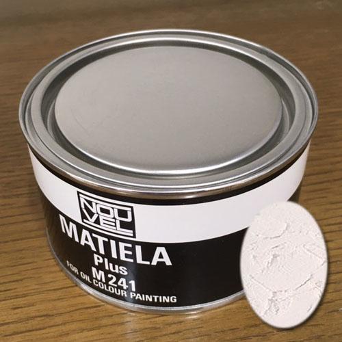 ヌーベル マチエラー330ml缶 241プラス