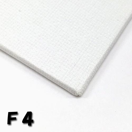 ホルベイン ボールドキャンバス F4