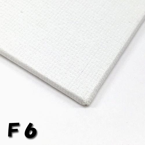 ホルベイン ボールドキャンバス F6