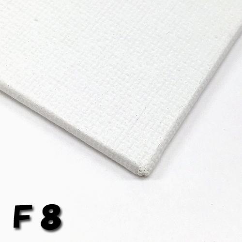 ホルベイン ボールドキャンバス F8