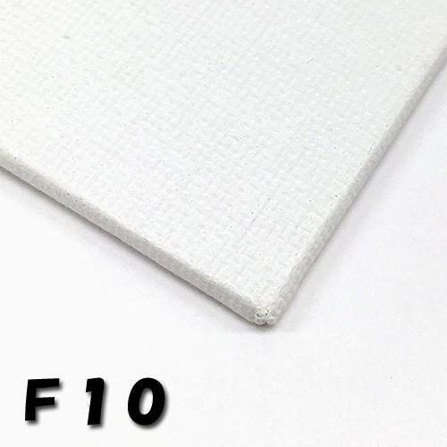 ホルベイン ボールドキャンバス F10