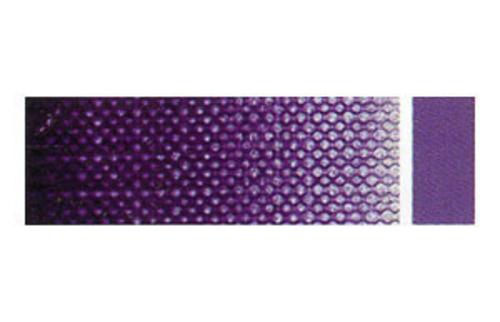 ミノー油絵具 6号(20ml) 001コバルトバイオレットディープ