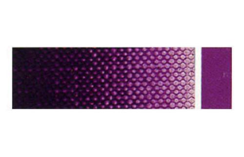 ミノー油絵具 6号(20ml) 005ミネラルバイオレット
