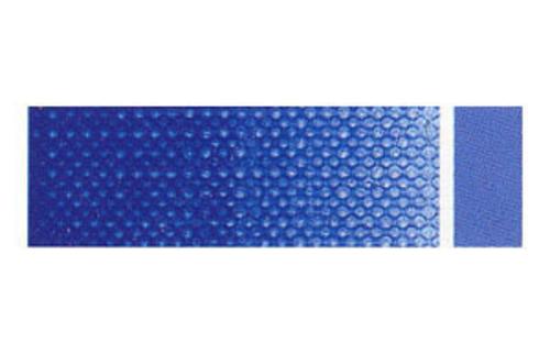 ミノー油絵具 6号(20ml) 023コバルトブルーディープ
