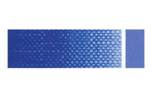 ミノー油絵具 6号(20ml) 024コバルトブルーライト