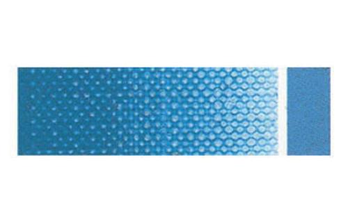ミノー油絵具 6号(20ml) 028セルリアンブルー