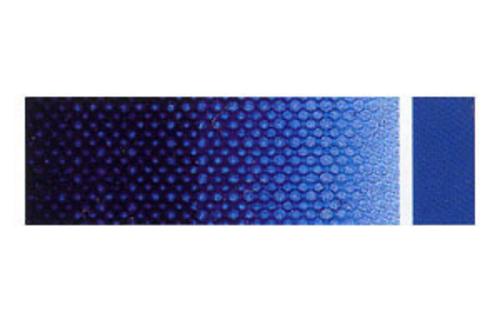 ミノー油絵具 6号(20ml) 035モナストラルブルー