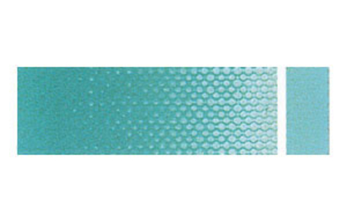 ミノー油絵具 6号(20ml) 038ブルーコンポーゼ