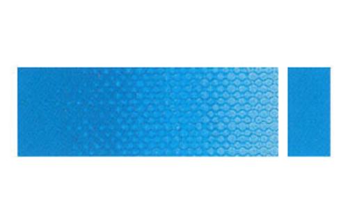 ミノー油絵具 6号(20ml) 042セーブルスブルー