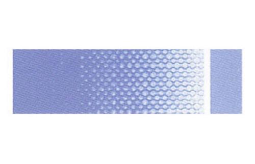 ミノー油絵具 6号(20ml) 043ロイヤルブルー