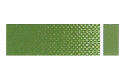 ミノー油絵具 6号(20ml) 063オキサイドクロミウムグリーン