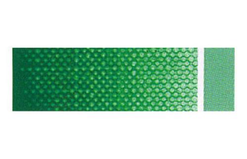 ミノー油絵具 6号(20ml) 064カドミウムグリーンディープ