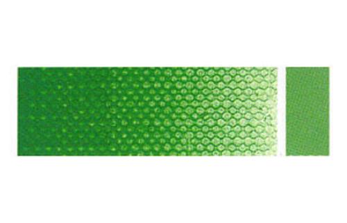 ミノー油絵具 6号(20ml) 065カドミウムグリーンミドル