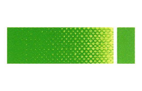 ミノー油絵具 6号(20ml) 066カドミウムグリーンライト