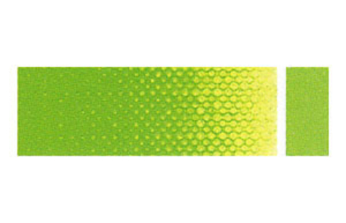 ミノー油絵具 6号(20ml) 067カドミウムグリーンペール