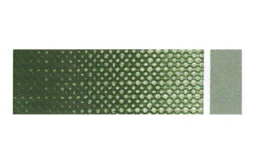 ミノー油絵具 6号(20ml) 068コバルトグリーンディープ