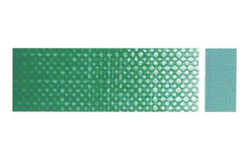 ミノー油絵具 6号(20ml) 069コバルトグリーンライト