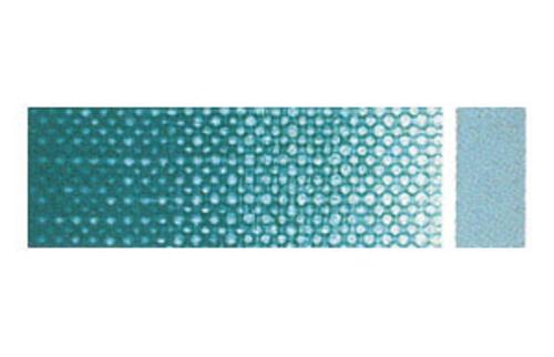 ミノー油絵具 6号(20ml) 070コバルトグリーンNo.3