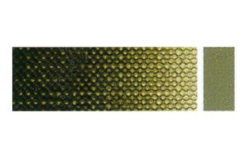 ミノー油絵具 6号(20ml) 078テールベルト