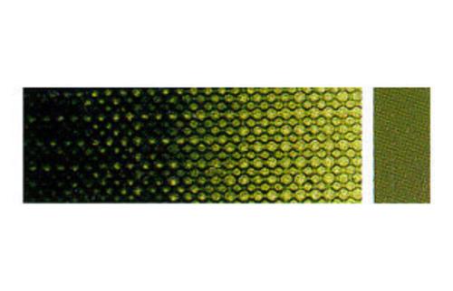 ミノー油絵具 6号(20ml) 085サップグリーン