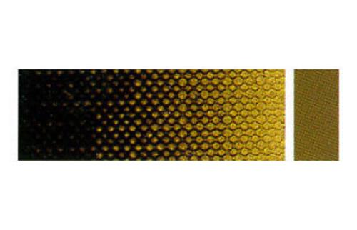 ミノー油絵具 6号(20ml) 086オリーブグリーン
