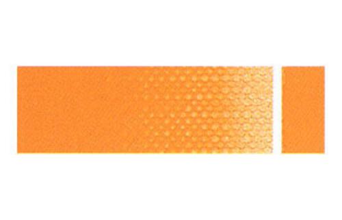 ミノー油絵具 6号(20ml) 111カドミウムイエローオレンジ