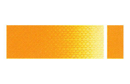 ミノー油絵具 6号(20ml) 112カドミウムイエローディープ