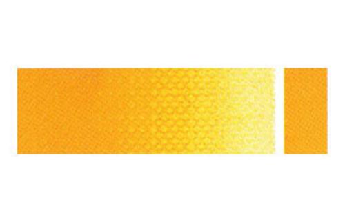 ミノー油絵具 6号(20ml) 113カドミウムイエローミドル