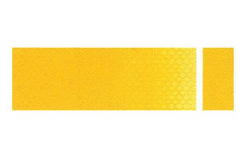 ミノー油絵具 6号(20ml) 114カドミウムイエローライト