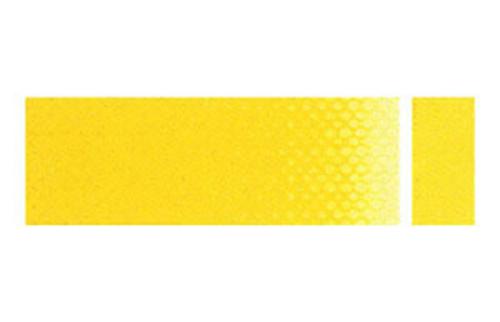 ミノー油絵具 6号(20ml) 115カドミウムイエローペール