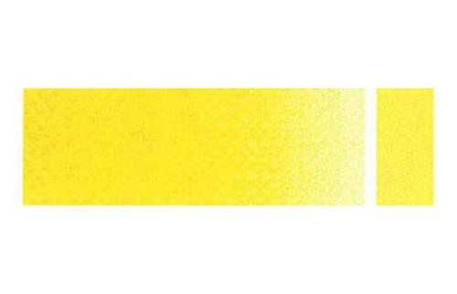 ミノー油絵具 6号(20ml) 116カドミウムイエローシトロン