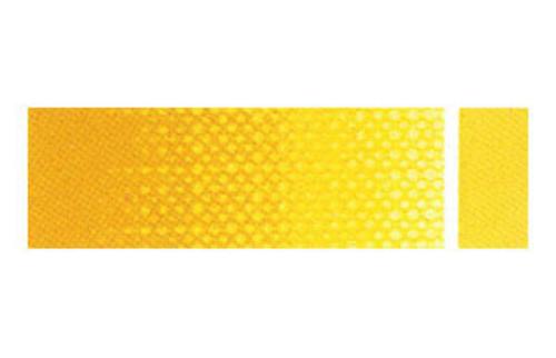 ミノー油絵具 6号(20ml) 117オーレオリン