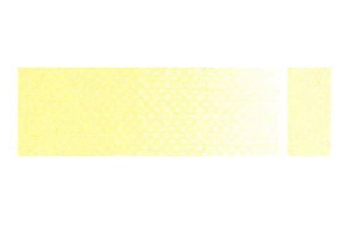 ミノー油絵具 6号(20ml) 130レモンイエロー