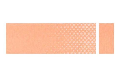 ミノー油絵具 6号(20ml) 131ジョンブリアンNo.1(赤)