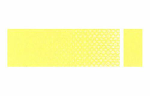 ミノー油絵具 6号(20ml) 132ジョンブリアンNo.2(黄)