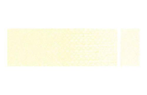 ミノー油絵具 6号(20ml) 134ネープルスイエローアイボリー