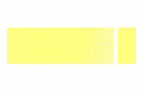 ミノー油絵具 6号(20ml) 135ネープルスイエロー