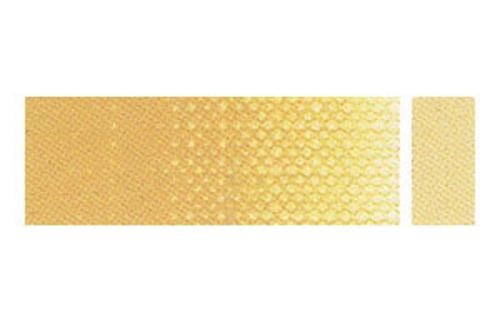 ミノー油絵具 6号(20ml) 136ネープルスイエローフレンチ