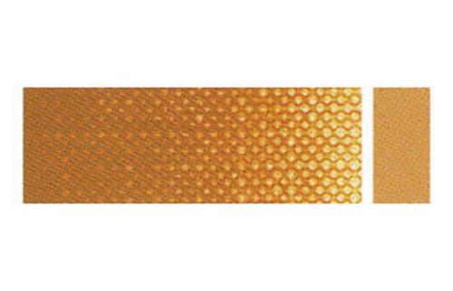ミノー油絵具 6号(20ml) 139イエローオーカー