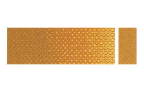 ミノー油絵具 6号(20ml) 140イエローオーカーライト
