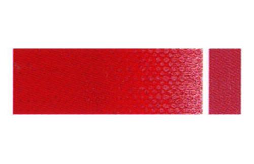 ミノー油絵具 6号(20ml) 161カドミウムレッドパープル