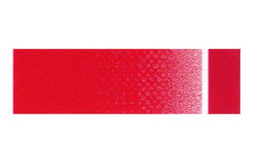 ミノー油絵具 6号(20ml) 162カドミウムレッドディープ