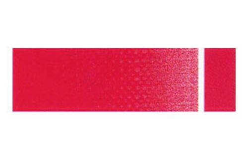ミノー油絵具 6号(20ml) 163カドミウムレッドミドル