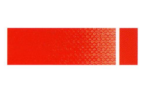 ミノー油絵具 6号(20ml) 164カドミウムレッドライト