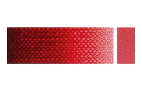 ミノー油絵具 6号(20ml) 189カーマインマダー