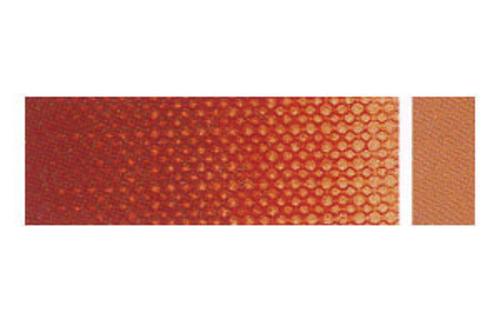 ミノー油絵具 6号(20ml) 202テラローザ